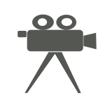 Low-cost but effective B2B videos